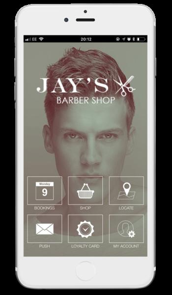 barbers 1