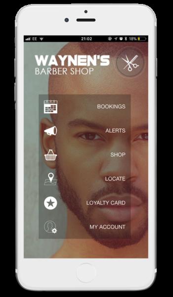 barbers 3